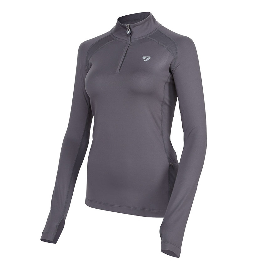 75eb8cec9 Base Layer | Equestrian Leisurewear | Naylors