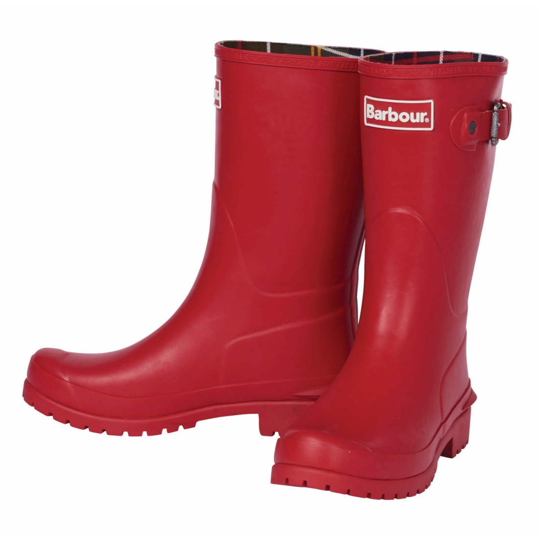 fa8f9ee0a Ladies Barbour Wellies | Country Boots & Wellies | Naylors.com