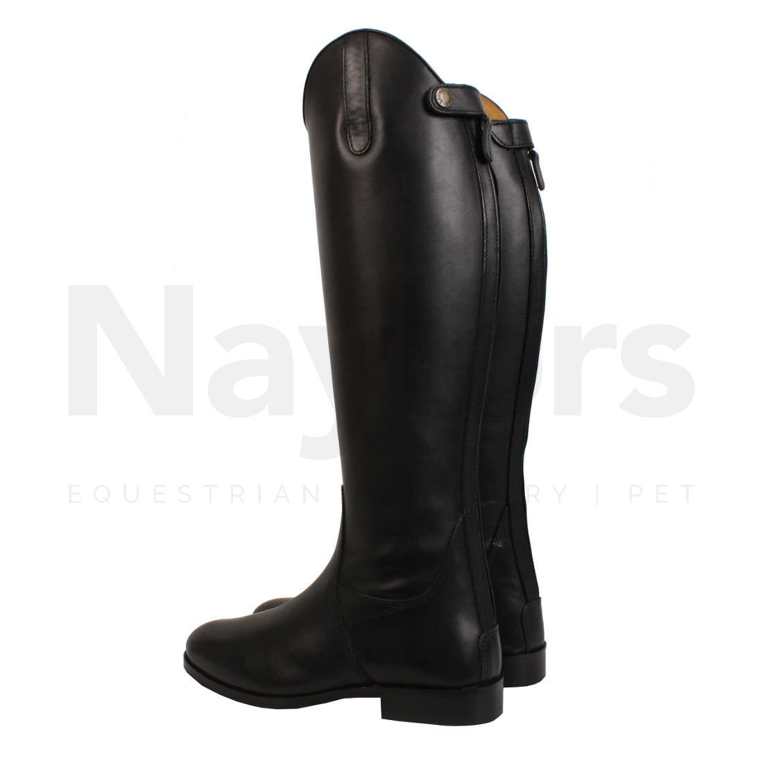 BRAND NEW Shires Norfolk Boots