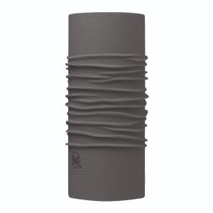 BUFF® Original BUFF® Neck Tube Castle Rock Grey
