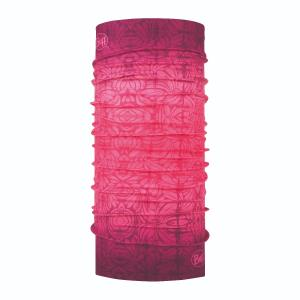 BUFF® Original BUFF® Neck Tube Boronia Pink