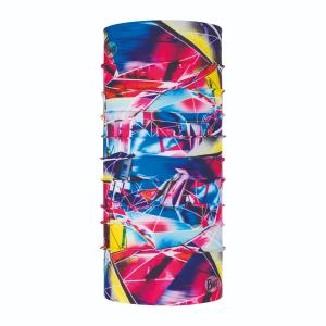 BUFF® Original BUFF® Neck Tube G-Mix Multi