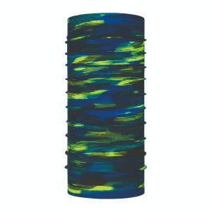 BUFF® Original BUFF® Neck Tube Elektrik Blue