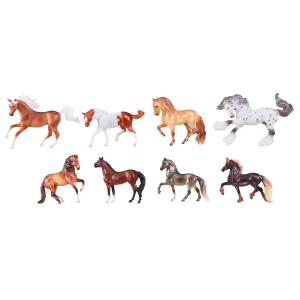 Breyer® Stablemates® Mystery Horse Surprise