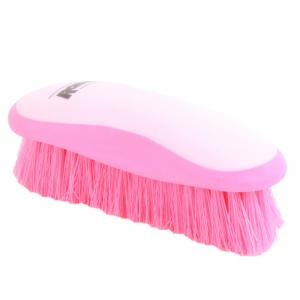 Roma Soft Touch Dandy Brush Pink