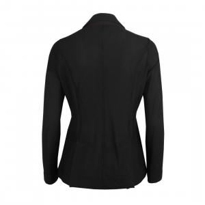 AA Platinum Ladies Motionlite Competition Jacket Black