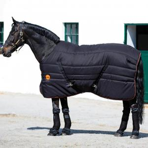 Horseware® Rambo Ionic® Therapy Stable Rug