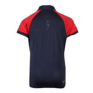 Ariat® Childs Team 3.0 Polo Navy