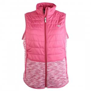 Ariat® Ladies Capistrano Gilet Rose Violet