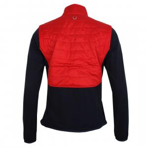 Ariat® Ladies Capistrano Jacket Team Navy