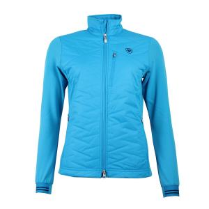 Ariat® Ladies Hybrid Jacket Nautilus