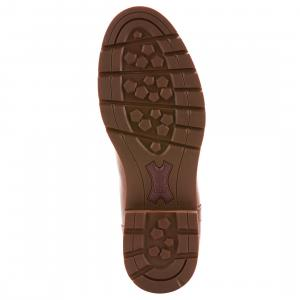 Ariat® Ladies Loxley H2O Boots Chocolate