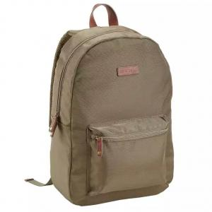 Ariat® Core Backpack Olive
