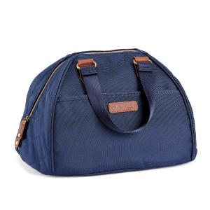Ariat® Core Hard Hat Bag Navy