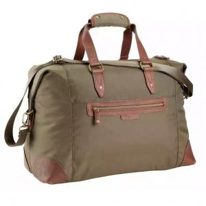 Ariat® Core Weekender Bag Olive