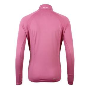 Ariat® Ladies Sunstopper 2.0 Baselayer Heather