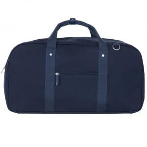 Barbour Cascade Holdall Navy