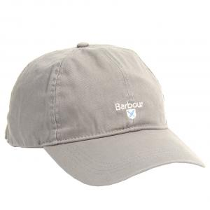 Barbour Cascade Sports Cap Battleship Grey