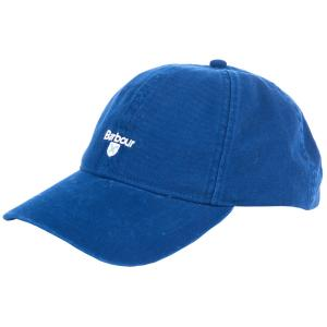 Barbour Cascade Sports Cap Deep Blue