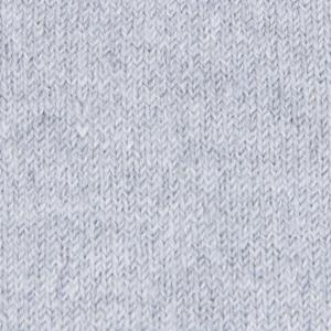 Barbour Ladies Wellington Knee Sock Light Grey