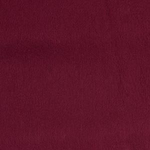 Barbour Lambswool Woven Scarf Burgundy