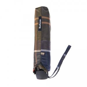 Barbour Portree Umbrella Classic