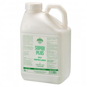 Barrier Super Plus Fly Repellent 5 Litre