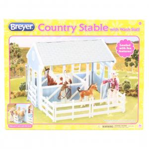Breyer® Classics® Country Stable