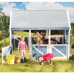 Breyer® Classics® Stable Cleaning Accessories