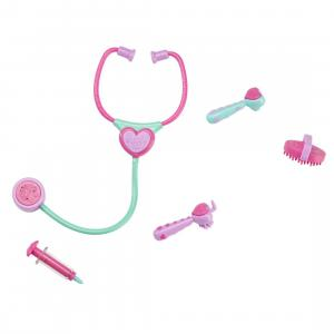 Breyer® Lily Care For Me Vet Set