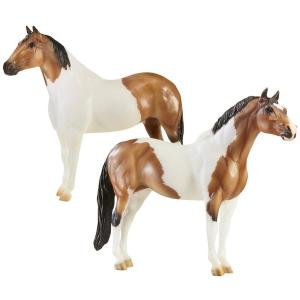 Breyer® Traditional® The Gangsters