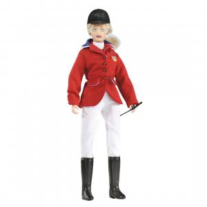 Breyer® Traditional® Brenda Showjumper