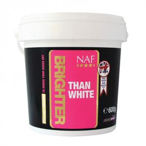 NAF Brighter Than White Chalk Powder