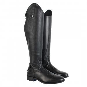 Brogini Ladies Como V2 Riding Boots Black
