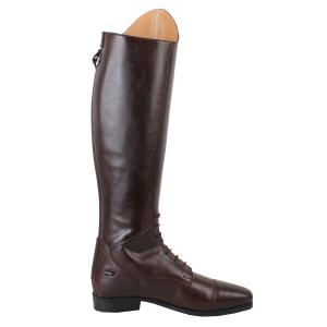 Brogini Ladies Capitoli V2 Riding Boots Brown