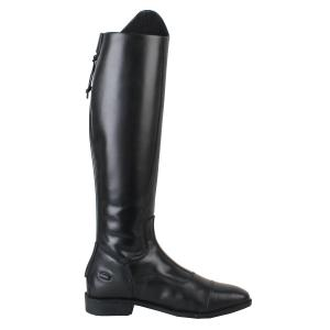 Brogini Ladies Casperia V2 Riding Boots Black