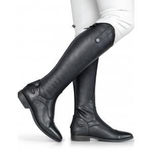 Brogini Unisex Como V2 Riding Boots Black