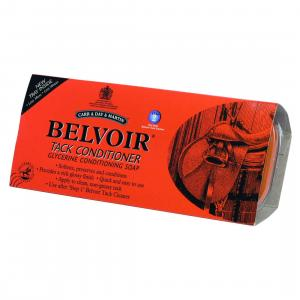 Carr & Day & Martin® Belvoir® Step 2 Conditioner Soap Bar