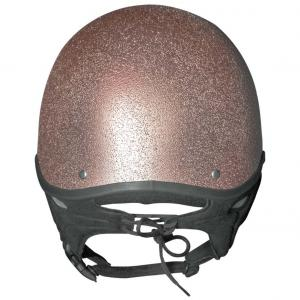 Champion Junior X-Air Sport Helmet Rose Gold