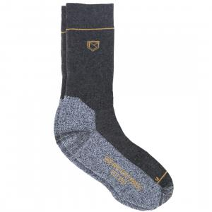Dubarry Kilkee Socks Graphite