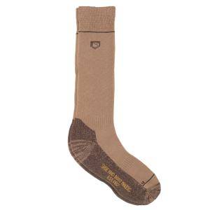 Dubarry Kilrush Socks Sand