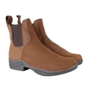 Dublin Ladies Venturer RS Boots III Brown