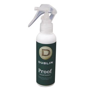 Dublin Proof & Conditioner Leather Spray