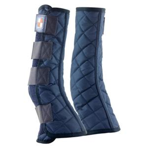 Equilibrium Equi-Chaps® Stable Chaps Navy