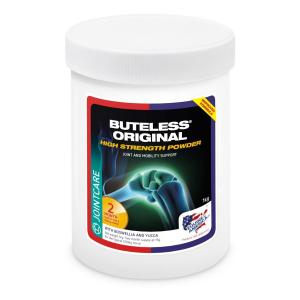 Equine America Buteless Original High Strength Powder
