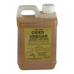 Gold Label® Cider Vinegar