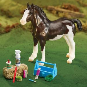 Breyer® Traditional® Grooming Kit