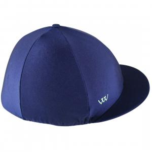 Woof Wear Convertible Hat Cover Navy
