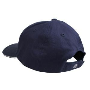 Horse Couture Hatton Cap Navy