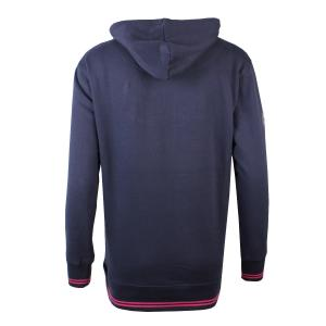 Horse Couture Ladies Malbank Hoody Navy